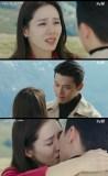愛の不時着 視聴終了雑感 最終回は最高視聴率21.683% ヒョンビン&ソン・イェジン主演韓国ドラマ