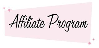 Sex toys affiliate program — img 9