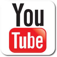 YouTube Image Logo
