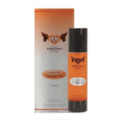 Wickedly Sensual Tangerine Flavored Heating Massage Potion Review, Flavored Massage Oil