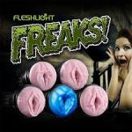 #FunFindFriday: Fleshlight Freaks