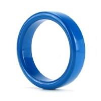Titanmen cock ring