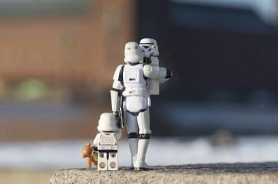 חשוב לשמור על הילדים בעת הגירושים