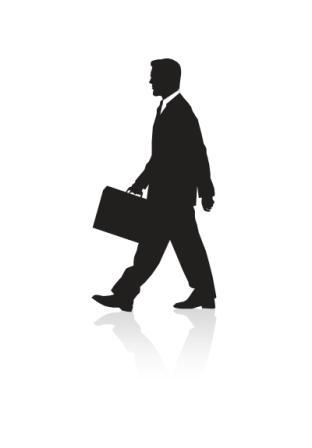 היתרונות של עורך דין משפחה בעת הליך גירושין