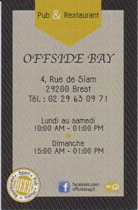 offsidebay2-001