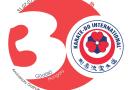 30th Anniversary of Karate-Do International Hungary