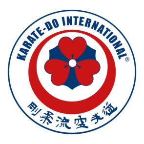 Karate-Do International (South Africa)