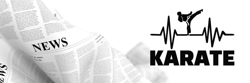 Super Pratique – La Liste de tous les articles du Blog Karaté Expert