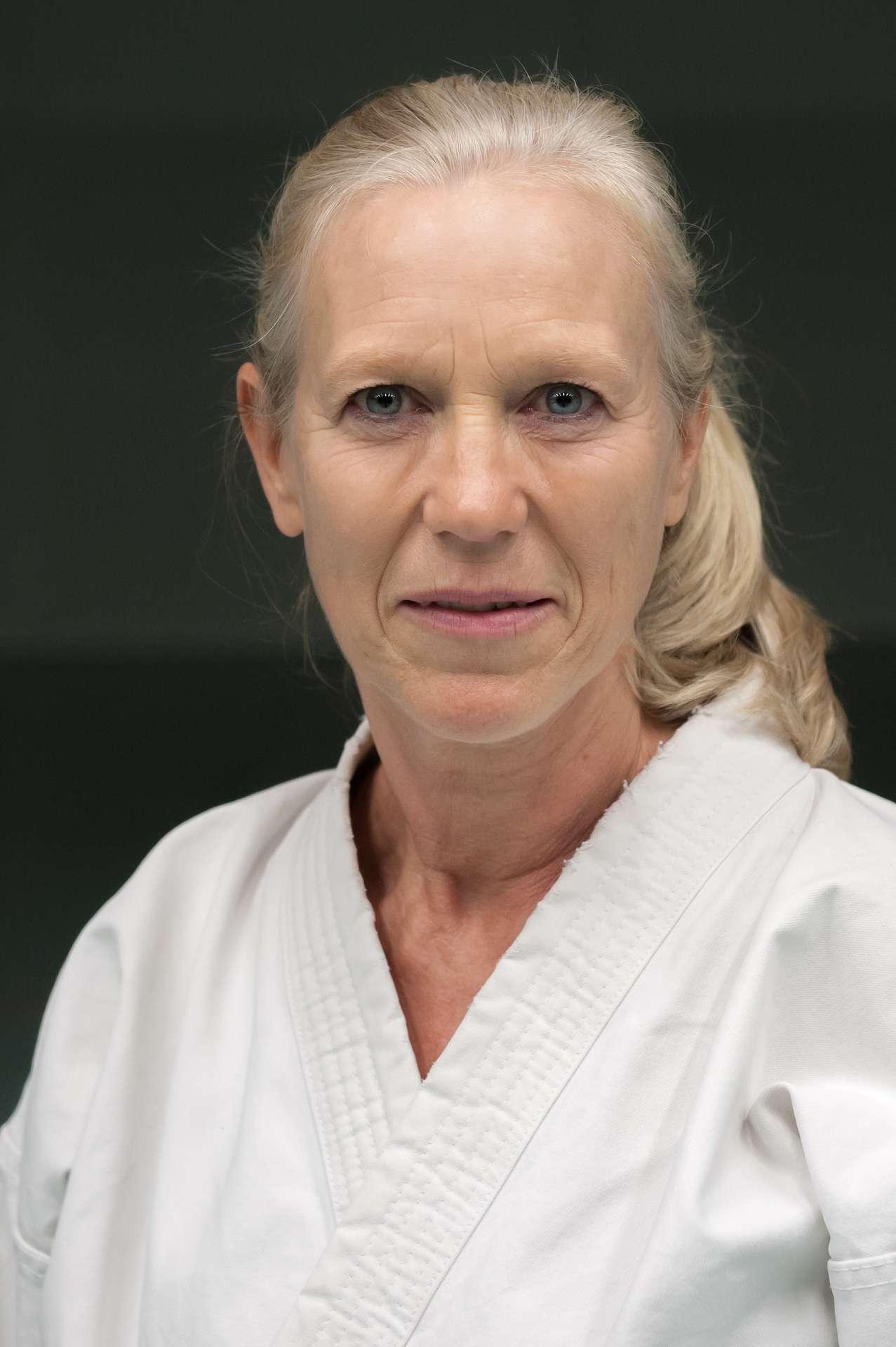 Elke Holste