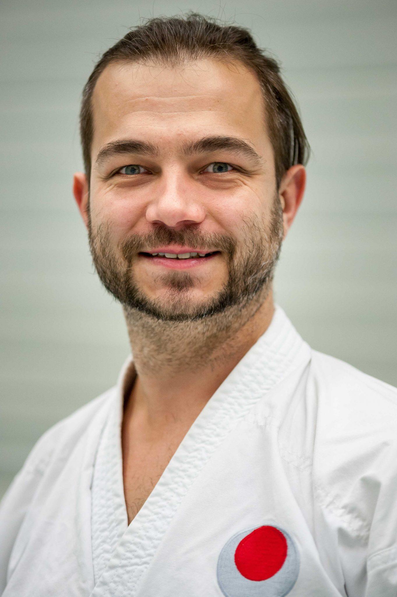 Jan Baumgärtner