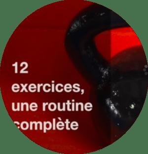 12 exercices