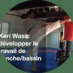 Le katana, sabre des samouraïs. Reportage ARTE