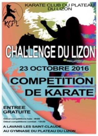 affiche_challenge_lizon_23102016-217x300