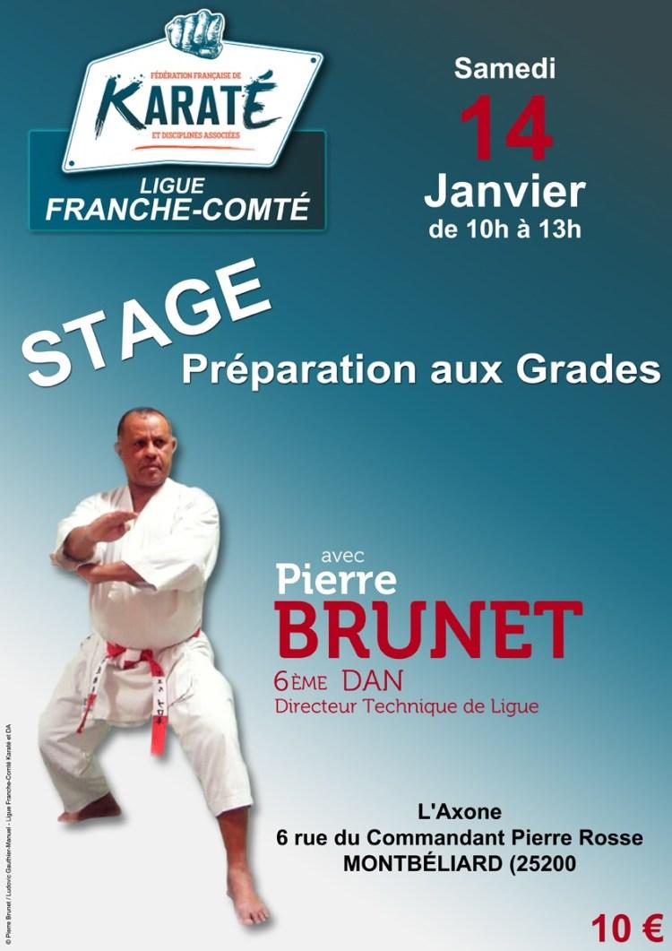 Stage_Ligue_Grades_Brunet_14012017.jpg