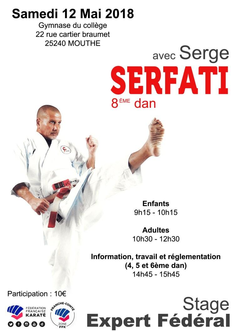 Stage_Serfati_Mouthe_12052018