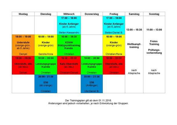 trainingsplan-gueltig-ab-01-11-2016