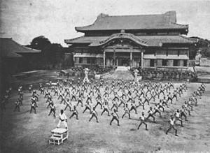 350px-Karate_ShuriCastle