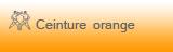 ceinture_orange
