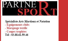 partenaire_partner_sport_illkirch
