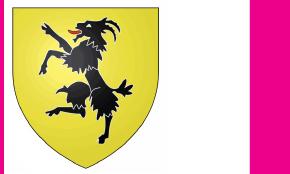 partenaire_ville _de_geispolsheim