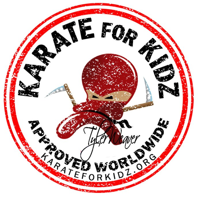 karateforkidz_stamp