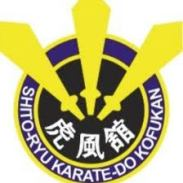 kofukan-international-logo
