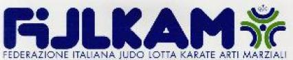 logo_fijlkam_3.jpg