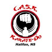 CASK Halifax