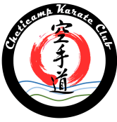 Cheticamp Karate Club