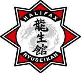 Halifax Ryuseikan