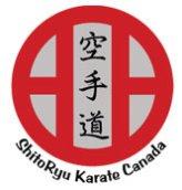 Hants Shore Karate