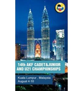 akf-2014-akf-junior-cadet-kuala-lumpur-malaysia-jun-19-22-14th-001