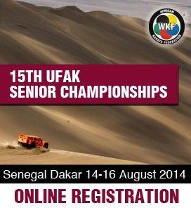 akf-2014-ufak-senior-dakar-senegal-ago-12-17-15th-001