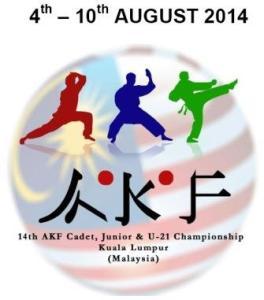 Logo_AKF_2014