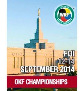okf-2014-okf-championships-fiji-sep-12-14-16th-001