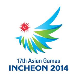 Emblem-Incheon-2014_53224009315