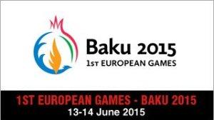 banner-european-games-001