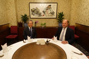 meeting-of-the-wkf-with-japan-olympic-committee-president-mr-tsunekazu-takeda-745-004