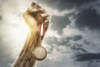 psicologia-saber-competir_thumb_d