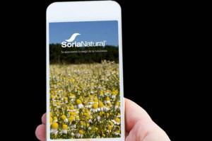soria-natural-app-2_thumb_e