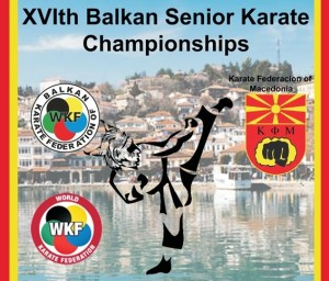 2014-16th-Balkan-Seniors-Championship-Ohrid-BULLETIN-1-2