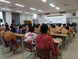 escuela-de-sumo-8