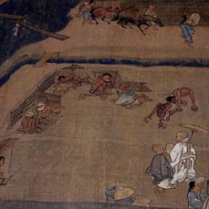 hinin-en-el-periodo-de-kamakura