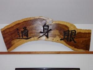 Tsu_shin_gen_kanji