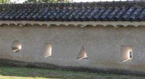 castillo-himeji-aspilleras-vives