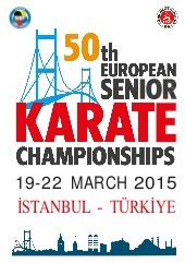 ekf-senior-boletin-50th-ekf-senior-championships-19-22-march-istanbul-turkey-002-141223154433-conversion-gate01-thumbnail