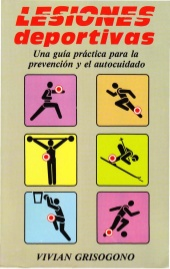 lesiones-deportivas-2-141217160120-conversion-gate01-thumbnail