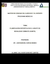 planificaciondelentrenamiento-karatekumite-141228060013-conversion-gate01-thumbnail