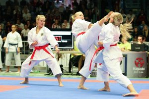 premier-league-2015-egypt-and-brazil-join-the-wkf-premier-league-106-001