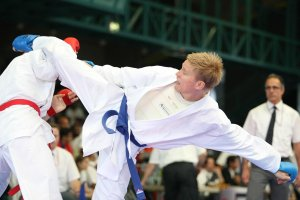 premier-league-2015-egypt-and-brazil-join-the-wkf-premier-league-106-003